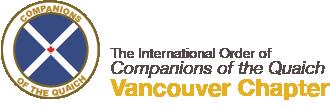 small logo trans