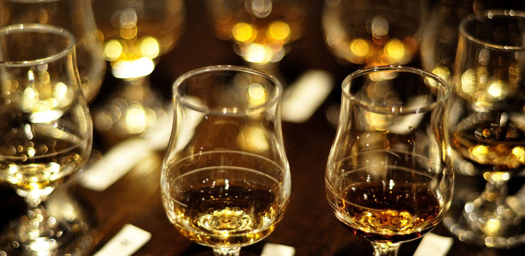 20100718-whiskies
