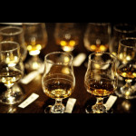 20100718-whiskies