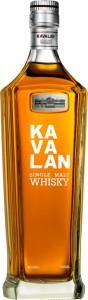 KaVaLAN No1