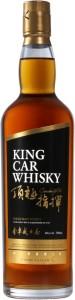 King Car Whisky